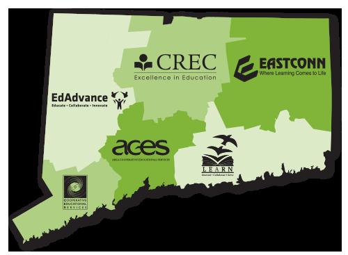Connecticut RESCs